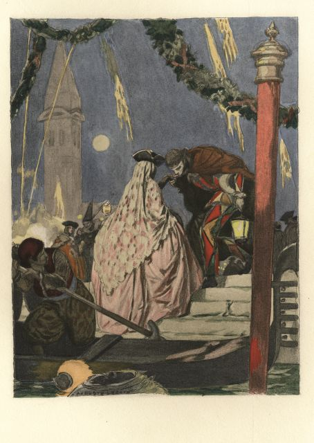 Casanova_a_Venise