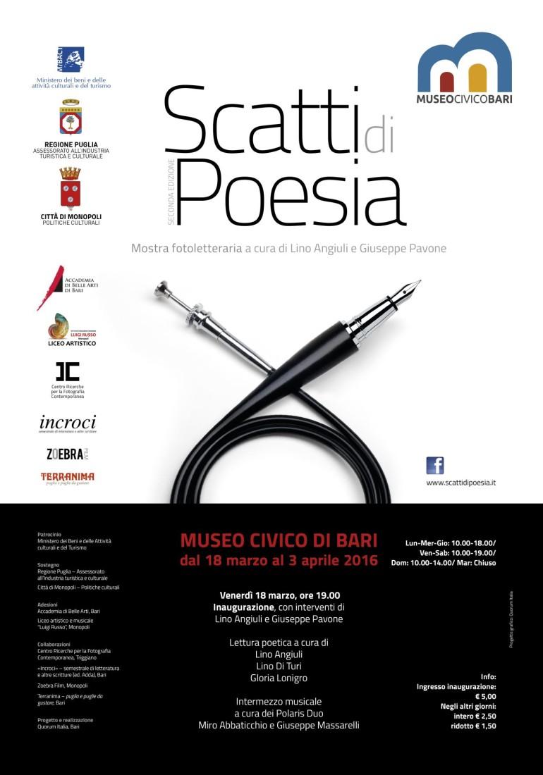 Scatti-di-poesia-Museo-Civico-Bari