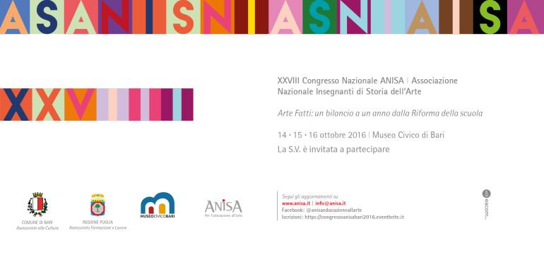 congresso-anisa-museocivicobari
