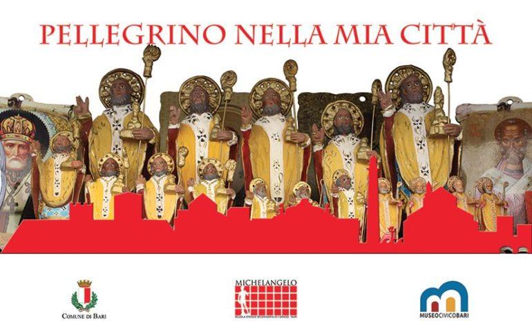 pellegrino_nella_mia_città_museocivicobari