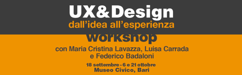 ux-book-club-bari-museo-civico