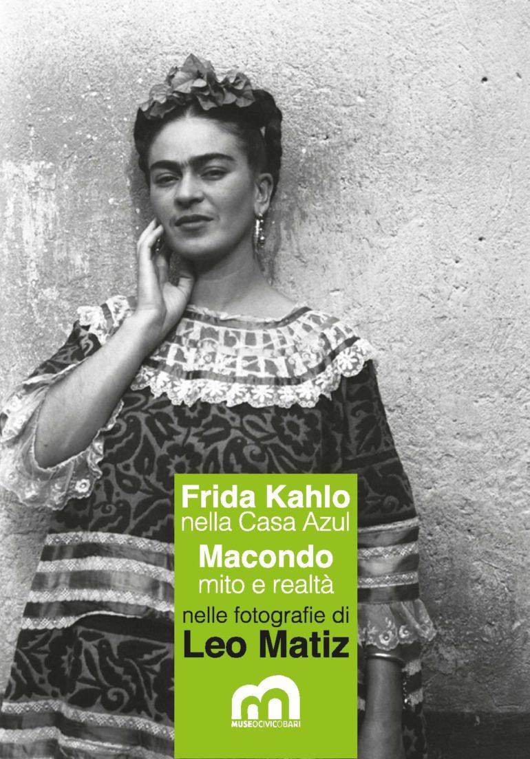 Frida_Museo_Civico_Bari