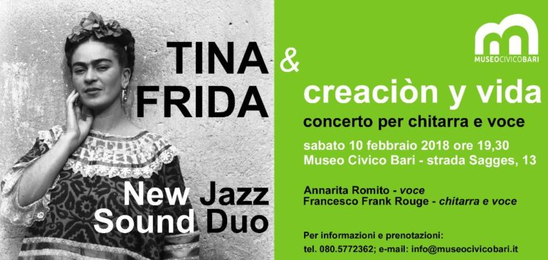 locandina_new_jazz_sound_duo
