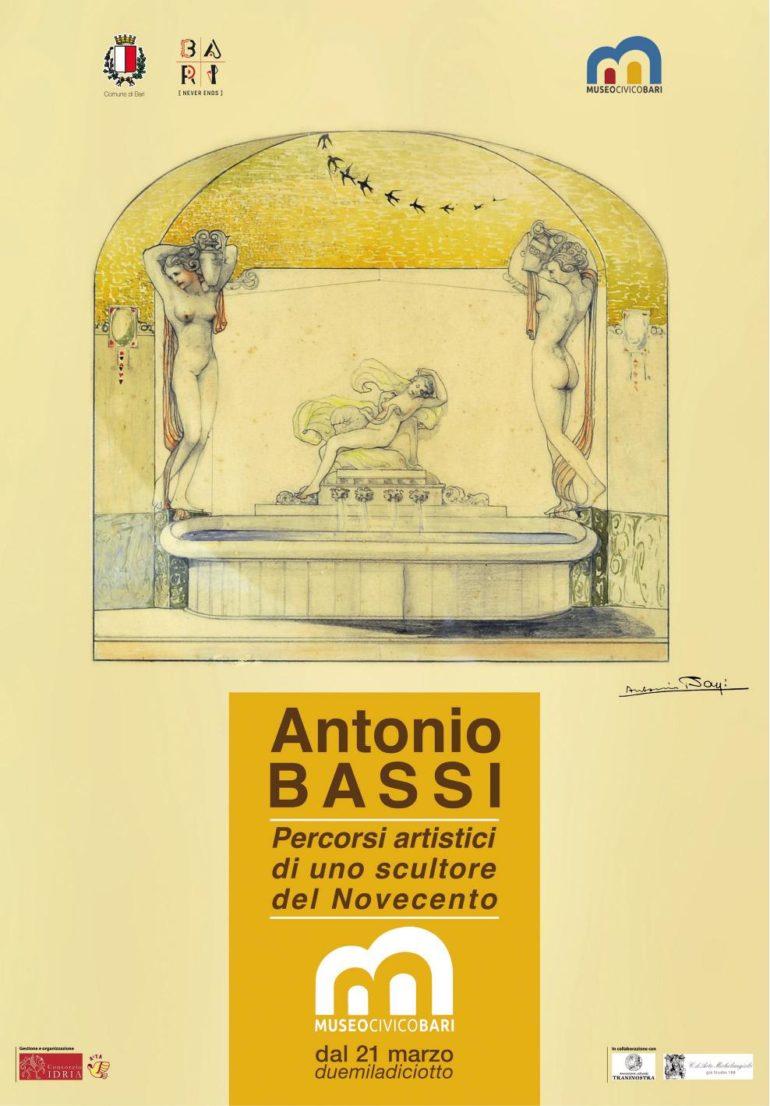 Antonio-Bassi-Museo-Civico-Bari