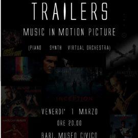 Trailers-museo-civico-bari