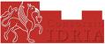 Logo Idria