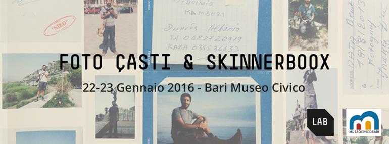Foto-Casti-e-SkinnerBoox-Museo-Civico-Bari
