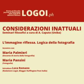 Considerazioni-Inattuali-Museo-Civico-Bari