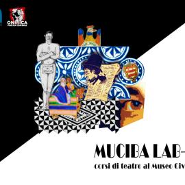muciba-lab-t-museocivicobari