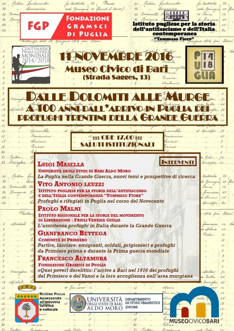 convegno_gramsci_museocivicobari