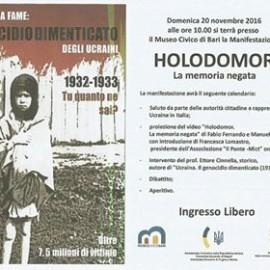 il_genocidio_dimenticato_degli_ucraini