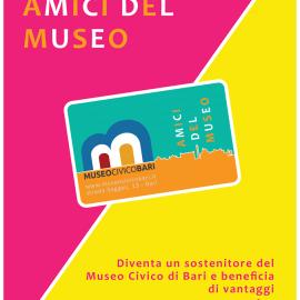 tessera-amici-del-museo-civico