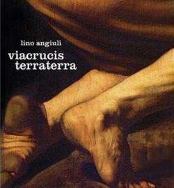viacrucis-terraterra