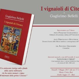 I-Vignaioli-di-Citeaux-di-Guglielmo-Bellelli