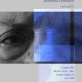 Pandora-Valentina-Labellarte