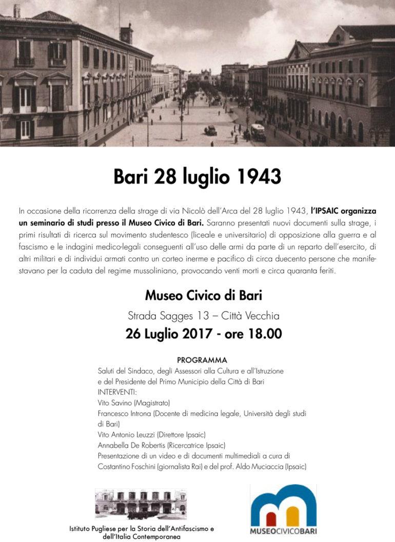Museo-Civico-Bari-26-luglio