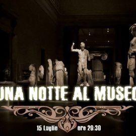 una-notte-al-museo-civico-bari