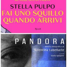 Stella-Pulpo-Memoria-di-una-vagina-museo-civico-bari
