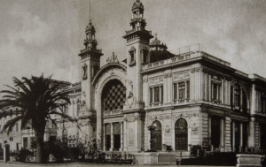 teatro_margherita_1919