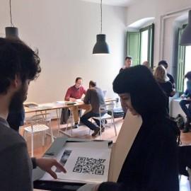Organizza_il_tuo_evento_Museo_Civico_Bari