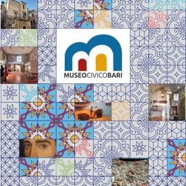 international-museum-day
