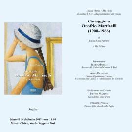 omaggio-a-onofrio-martinelli-museo-civico-bari