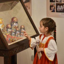 mostra-russia-museo-civico-bari