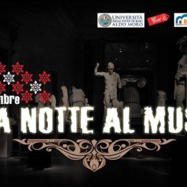 tou-play-una-notte-al-museo-civico-bari
