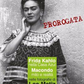 Frida-Kahlo-Museo-Civico-Bari-prorogata