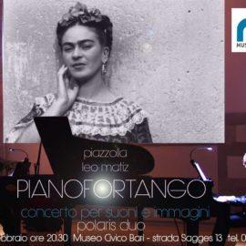 Polaris_Piazzolla_Museo-Civico-Bari-Matiz