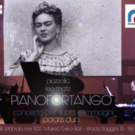 Pianofortango-replica-museo-civico-bari-polaris-duo