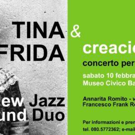 locandina_new_jazz_sound_duo