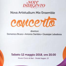 Concerto-note-dargento-museo-civico-bari