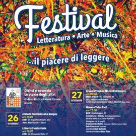 festival_arte_letteratura_museo_civico_bari
