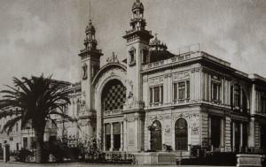 Teatro_margherita_1913