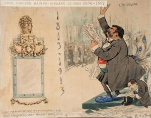 menotti_sindaco_fiorese_1913
