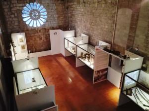 museo_civico_interno