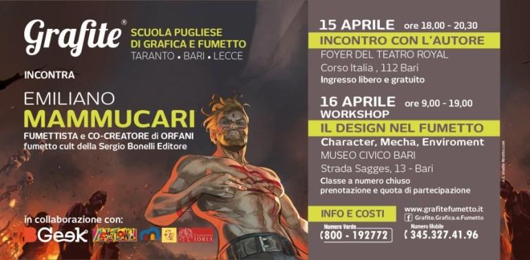Mammucari-Museo-Civico-Bari