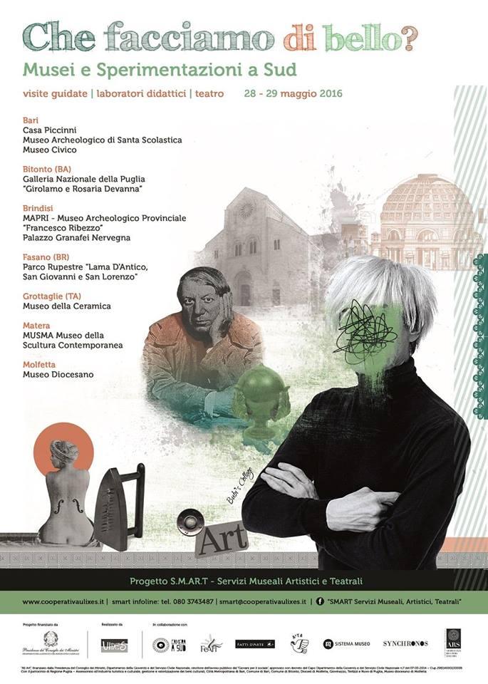 progetto-smart-museo-civico-bari