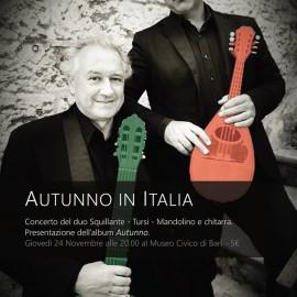 autunno-in-italia