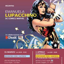 Lupacchino_100x70