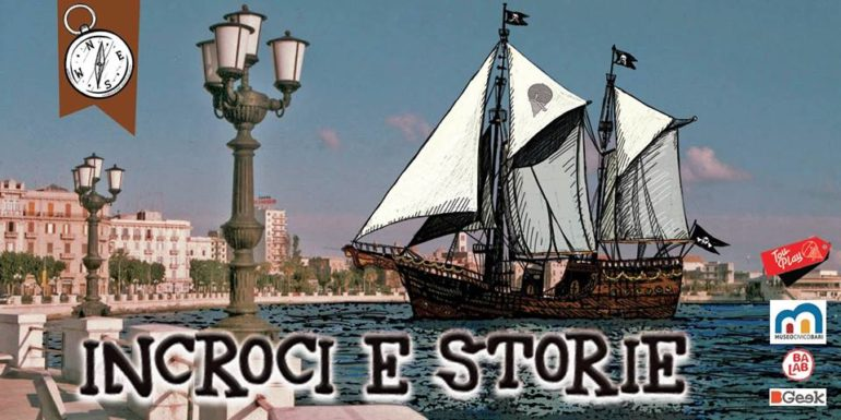 incroci-e-storie-tou-play-museo-civico-bari
