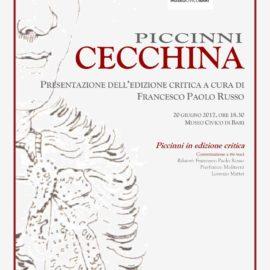 cecchina-francesco-paolo-russo