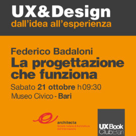 uxbookclub-bari-Badaloni