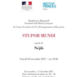stupor_lucis_stupor_mundi-museo-civico-bari