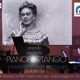 Pianofortango-replica-museo-civico-bari-polaris-duo