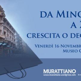 da-mincuzzi-a-zara-museo-civico-bari