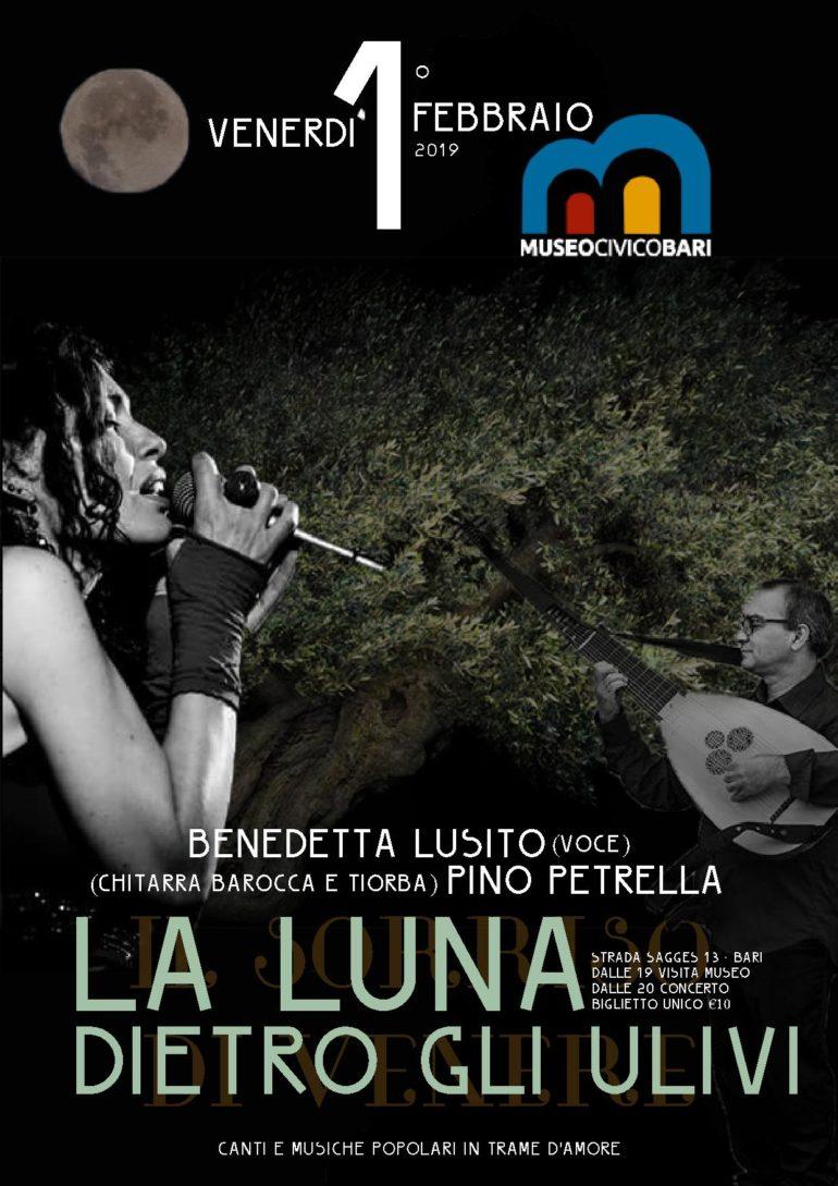 La_luna_dietro-gli-ulivi-museo-civico-bari