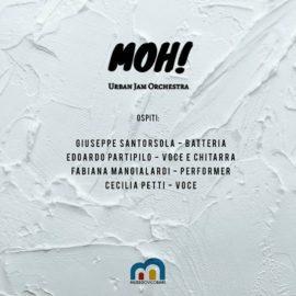 Moh_2Marzo_MuseoCivico