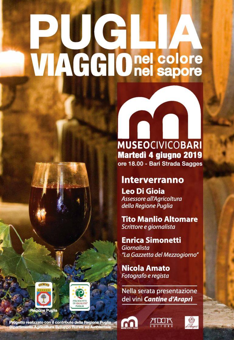 Simonetti-Museo-Civico-Bari